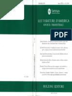 A_violencia_na_literatura_brasileira_not.pdf