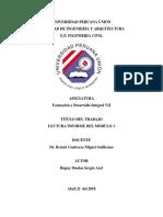 PRINCIPIO E INTERPRETACION PROFETICA.docx