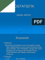 KONSEP_DASAR_STATISTIK UMUM (1).ppt