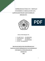 314701593-Askep-Fraktur-Femur.doc