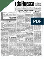 Dh 19080907