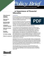 financial-education.pdf