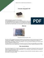 Circuitos Osciladores Con Pwm 2017