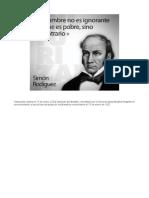 diadelmaestro.pdf