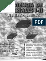 361947309 Resistencia de Materiales de Arteaga Novena Edicion PDF