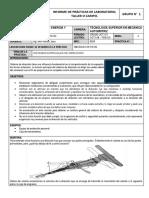 Sistemas Especiales de Dirección Automotriz