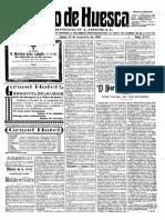 Dh 19080910