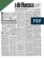 Dh 19080911