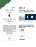 Modularity_of_mind.pdf