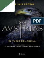 32981_Los_Austrias_El_vuelo_del_aguila.pdf