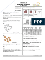 Módulo 1 - Matemática 8 ano.pdf