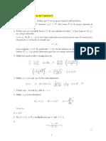 Soluciones_09