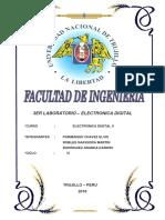 CARATULA PARA LAB DIGITALES.pdf