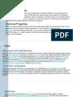 Chemi Presentation 2