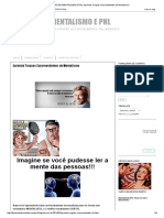 kupdf.net_teacutecnicas-de-mentalismo-e-pnl-aprenda-truques-surpreendentes-de-mentalismo.pdf