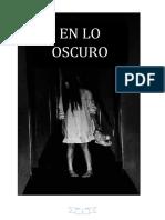En Lo Oscuro Libro