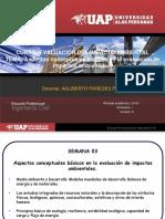 03. Unidad III Civil-Aspectos Conceptuales Basicos en La Eia (1) - Copia