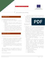 f33 5.6 Descuento Comercial