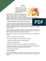 Cefalea.docx