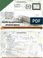 Centro de Inv