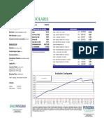 Lombard_Renta_Fija_en_Dolares_FCI.pdf