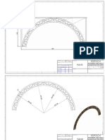 Planos.pdf Imprimir