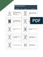 Simbología de Transformadores Eléctricos.docx