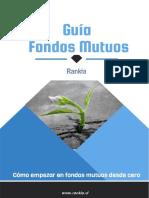 guia-fondos-mutuos-chile.pdf