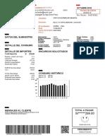 luzset2018013851615Q4qhSHuV.pdf