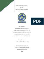 Perilaku Keorganisasian (Sikap Dan Kepuasan Kerja)_Kelompok 4 (EMA 224 a)
