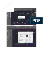 AutoCAD Plot to File Instruction