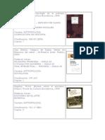 antropologia de la pobreza oscar lewis.pdf