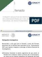 sni_guia_llenado_2017ver1.pdf