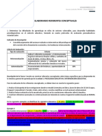 Tarea 1 Electiva Profesional II 2018 -2