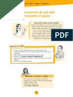 6G-U5-Sesion05.pdf