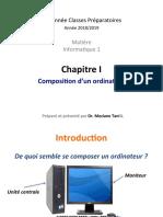 Chapitre1_Informatique1