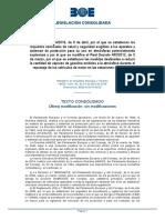 BOE-A-2016-3539-consolidado.pdf
