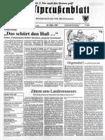 Ostpreussenblatt 1997 03-22-12