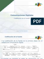 Comunicaciones_Digitales_Codificacion_de.ppt