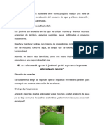 jardin sustentable.docx