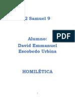 2 SAMUEL 9 AMI.docx