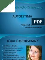 105744441-Autoestima.ppsx
