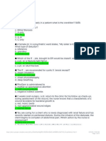 ROSE-NAJAMA-OBET.docx.pdf