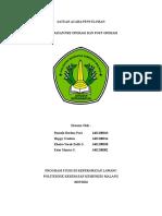 edoc.site_sap-pre-amp-post-op.pdf