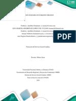 1530661233673_Plantilla Artículo Reflexion Solidaria SISSU (8) (5)