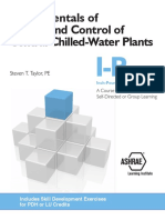 ASHRAE - Fundamentals of Design and Control of Central Chilled-Water Plants (IP).pdf