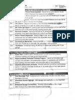 Albany DRI Project List 2018-11-07
