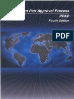 PPAP_4.edition_en.pdf