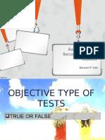Assessment 1.0.pptx