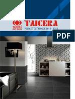 ceramic & granite tile.pdf